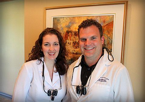 Dr. Rebecca Zabek-Clark
