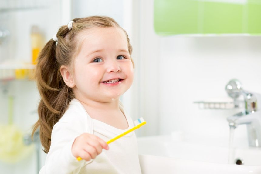 Pediatric Dentistry – Dental Care for Children