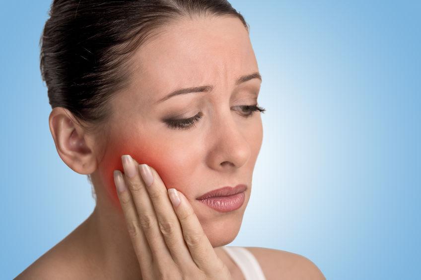 Endodontics (Root Canals)