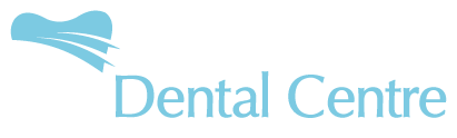 St. Catharines Dental Centre